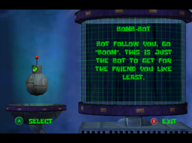 File:Bomb Bot.png