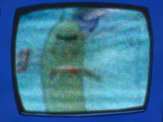 File:Plankton's Diary Karen 01.png