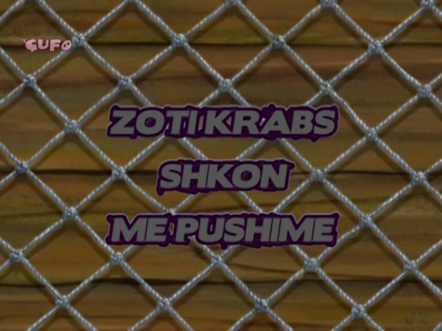 File:S8E9b title card (Albanian).png