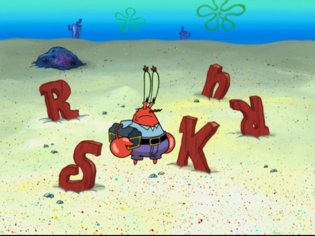 File:Mr. Krabs in Hide and Then What Happens?-5.png