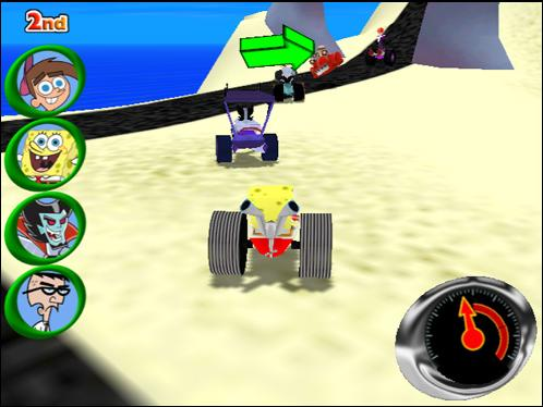 File:NickToonsRacing6.jpg