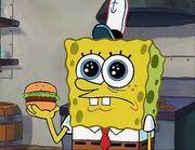 SpongeBobYourShoesUntied