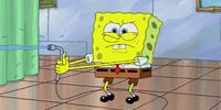 Tooth Island