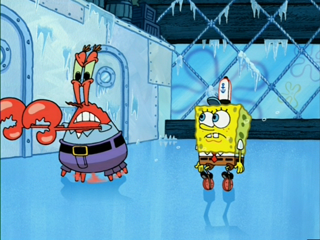 File:Krabs Chases Plankton.png