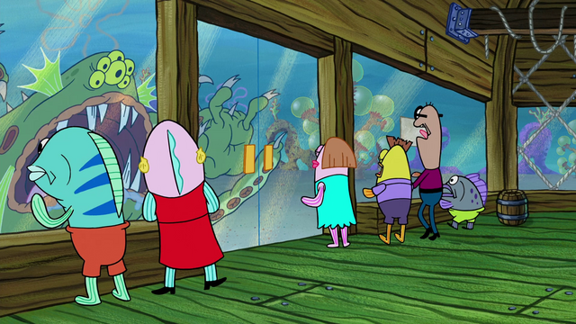 File:Mutiny on the Krusty 057.png