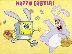File:Spongebobcottontailwp.jpg