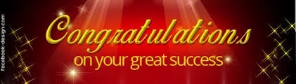 File:Congrats Success.jpg