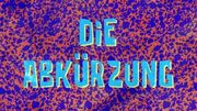 Diegerm