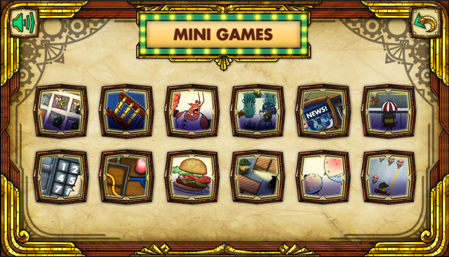 File:The Squarepants Mysteries Mini games.png