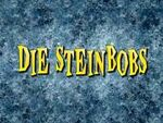 99b Episodenkarte-Die SteinBobs