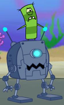 File:Dinner Defenders - Robot 2.png