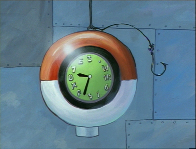 File:Rock Bottom Bus Station clock.png