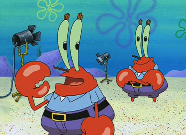File:MrKrabsDouble.PNG