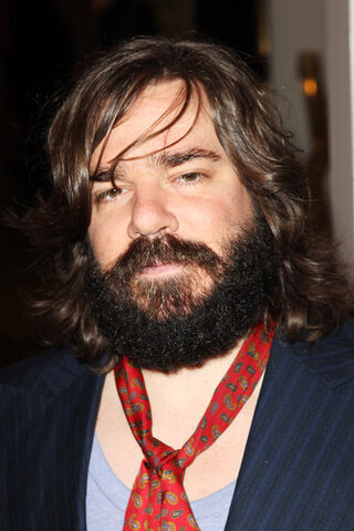 File:Mattberry.jpg