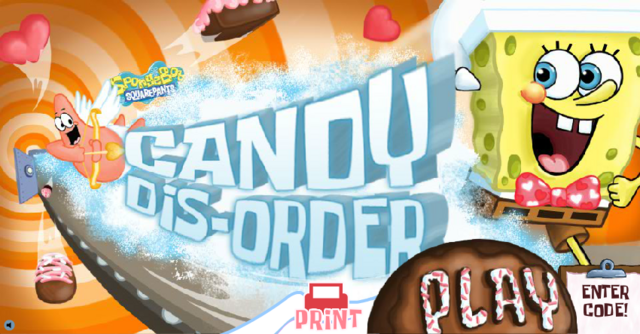 File:Candy Dis-Order.png