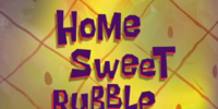 Eugene H. Krabs/gallery/Home Sweet Rubble