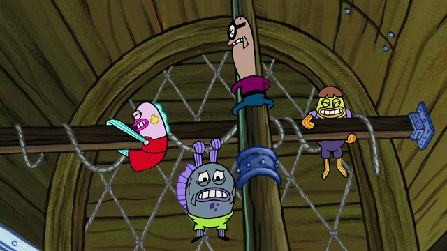 File:Mutiny on the Krusty 024.png