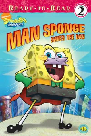 File:Man Sponge Saves The Day.png