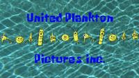 UnitedPlanktonPicturesNEW