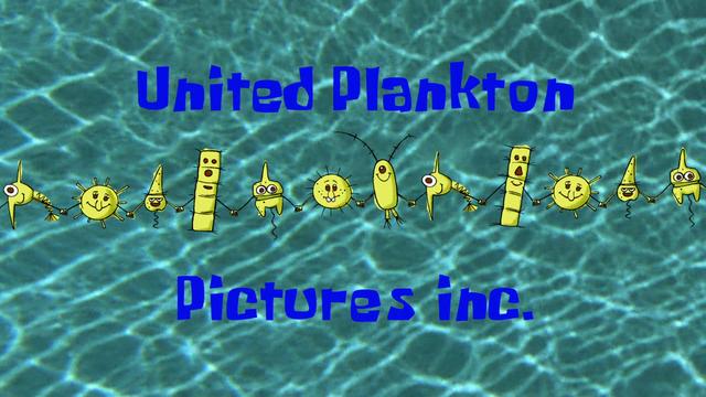File:UnitedPlanktonPicturesNEW.png