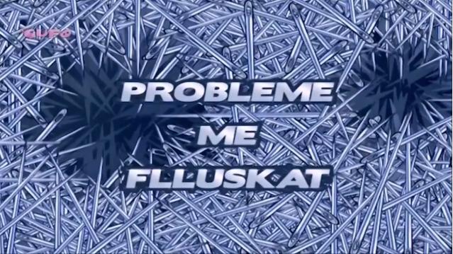 File:Flluskat.png