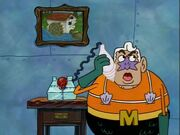 Mermaid Man and Barnacle Boy Gallery (55)