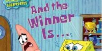And the Winner Is...