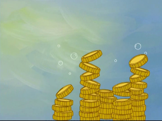 File:More money.png