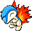 File:47px-Cyndaquil.png