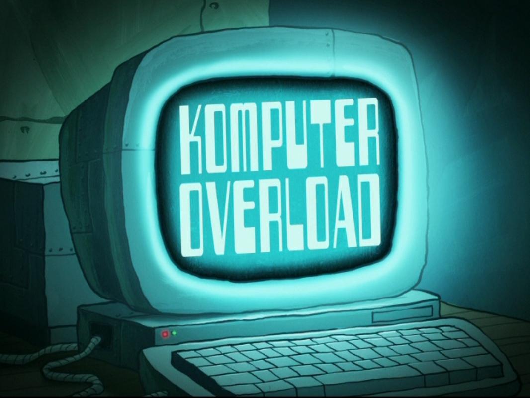 File:Komputer Overload.jpg
