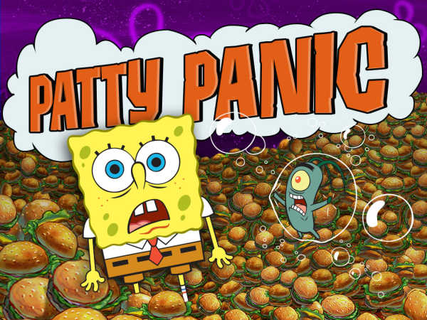 File:Pattypanic.jpg