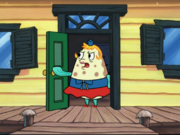 Mrs. Puff in Hide and Then What Happens?-1