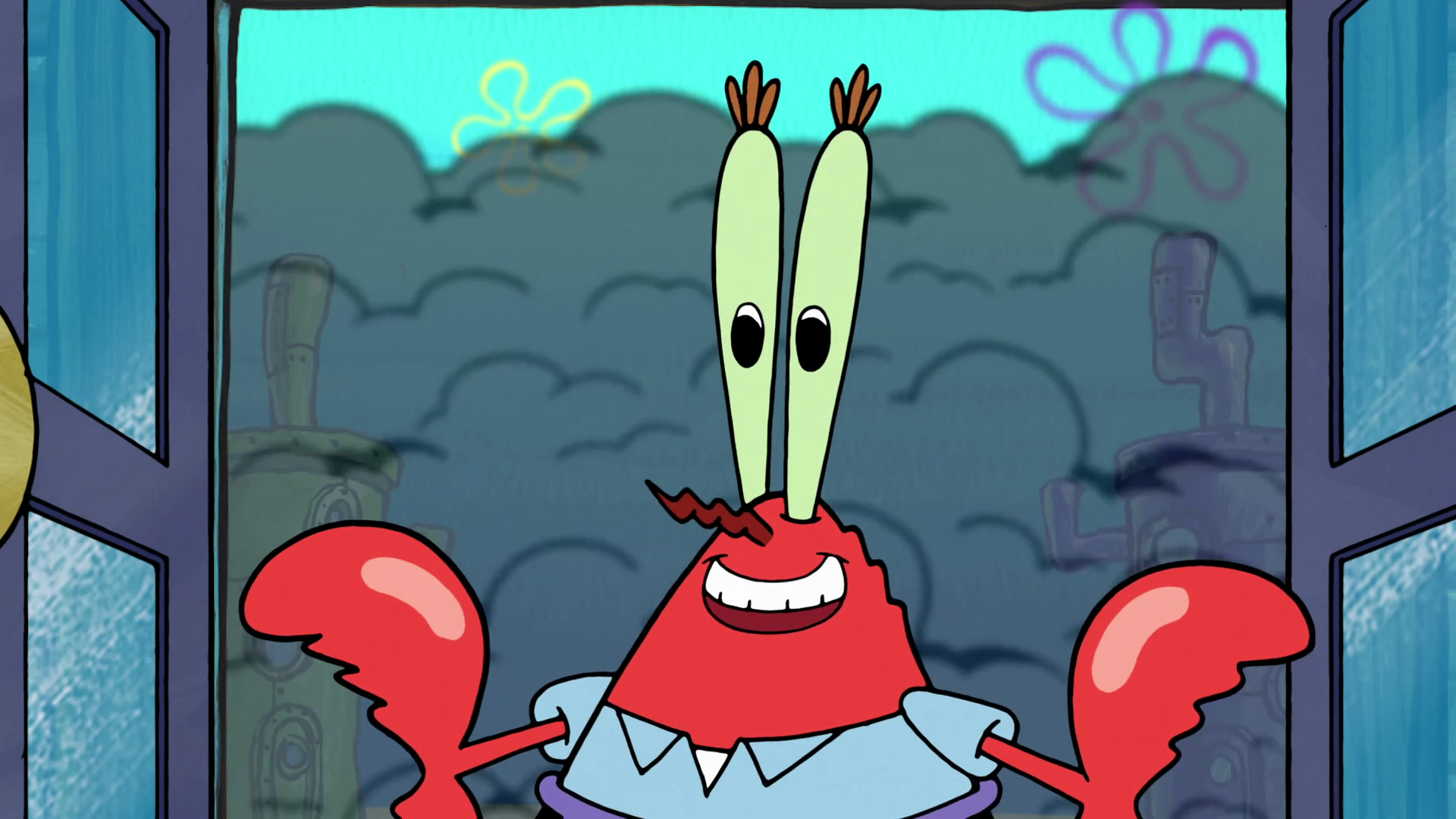 File:Safe Deposit Krabs 014.png