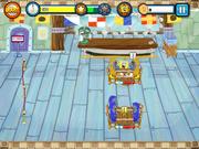 SpongeBobDinerDashiPad23