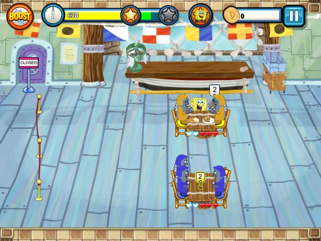 File:SpongeBobDinerDashiPad23.PNG