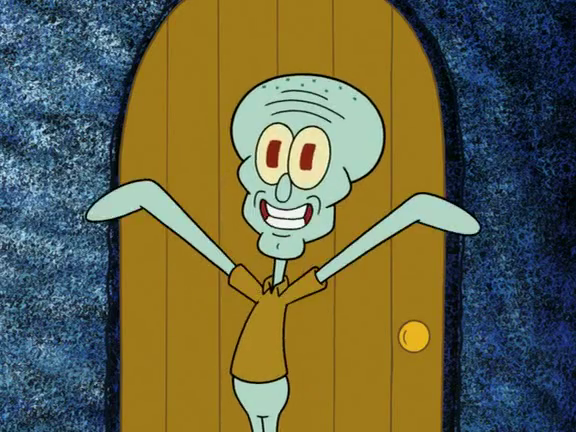 File:The Two Faces of Squidward 11j.png