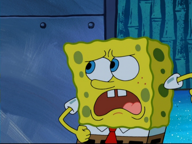 File:SpongeBob in Pet Sitter Pat-31.png
