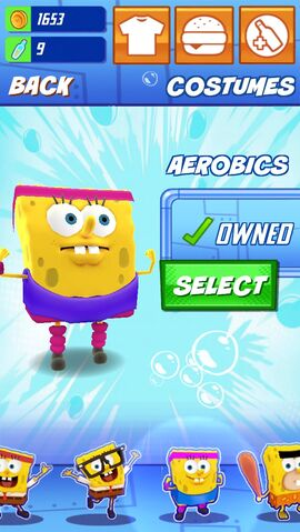 File:Spongeontherunareboicsdesign.jpg