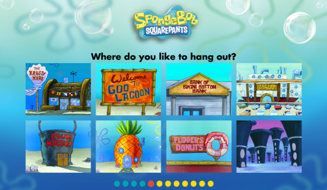 File:Which SpongeBob Character Are You? - Question 4.png