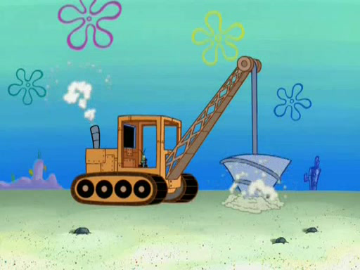 File:Plankton's Drill.png
