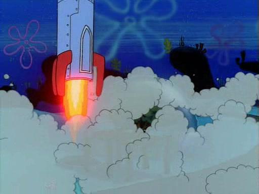 File:Sandy's Rocket Gallery (31).jpg