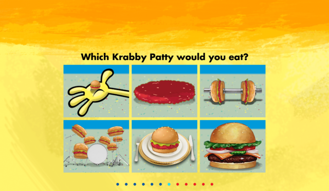 File:Which SpongeBob Are You? - Question 6.png