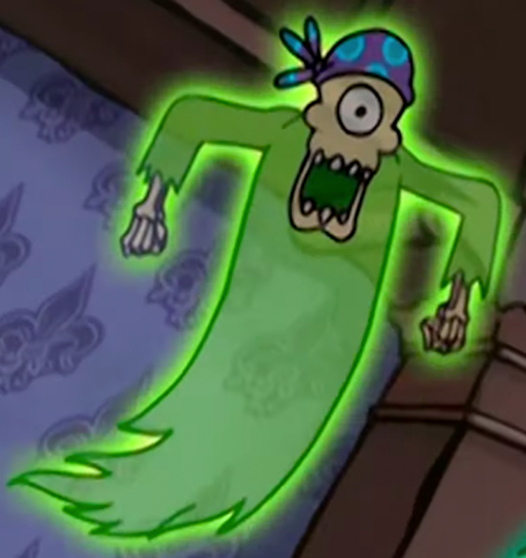 File:Charlie the ghost.png