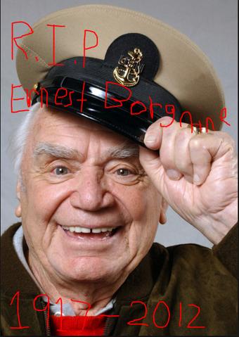 File:Ernest Borgnine R.I.P.png