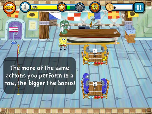 File:SpongeBobDinerDashiPad20.PNG