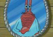 MidLife Crustacean7
