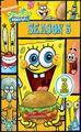 Thumbnail for version as of 16:22, September 22, 2011