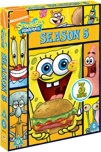 File:The Complete 5th Season.jpg