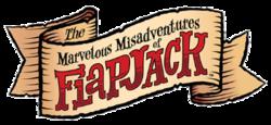File:250px-Flapjack logo 02.png