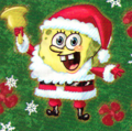Thumbnail for version as of 01:14, November 28, 2014